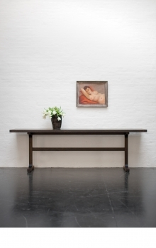 FURNITURE | OCCASIONAL TABLES | CONSOLE TABLES | BDDW
