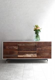 furniture storage credenzas bddw