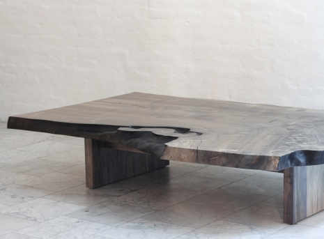 FURNITUREMAPLE SLAB COFFEE TABLEBDDW