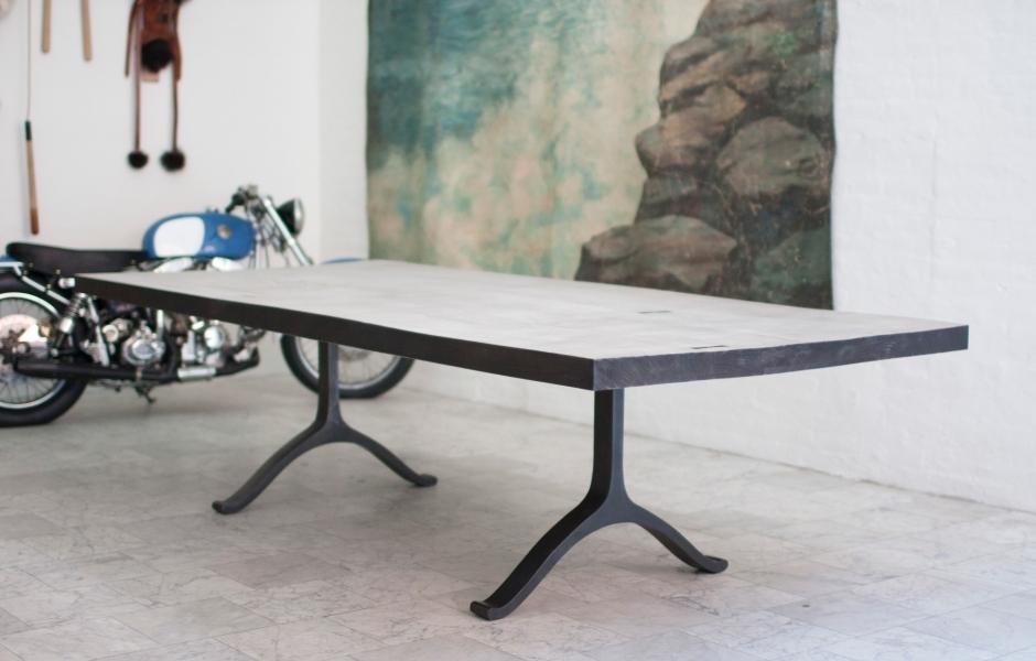bddw table