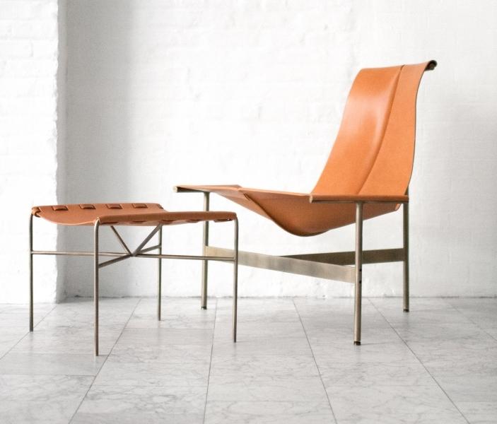 Awe Inspiring Furniture Tg 15 Lounge Chair Bddw Spiritservingveterans Wood Chair Design Ideas Spiritservingveteransorg