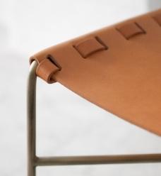 Pleasing Furniture Tg 19 Sling Ottoman Bddw Spiritservingveterans Wood Chair Design Ideas Spiritservingveteransorg