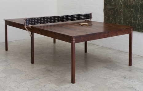 Captivating FURNITURE | PING PONG TABLE | BDDW Design Ideas